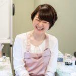 【趣味専門】セルフジェルネイル講師 菅野エマ